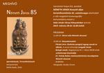 http://hivk.hu/2019/Nemeth_Janos_85_kicsi.png