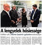http://hivk.hu/2019/zh_20190517_a_lengyelek_hosiessege.jpg